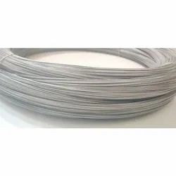 TREFILERIES Fencing Stainless Steel Agricultural Wire, For Agriculture, Size: 1-5 Mm