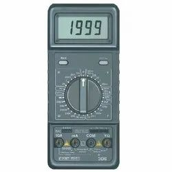 KM-306 Digital Multimeter   LCR Meter