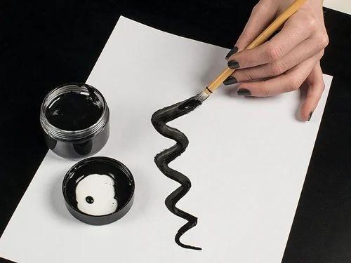Graphene Conductive Ink - Graphene Conductive Paint