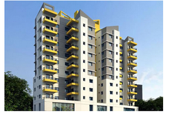 Rudranee Construction Service