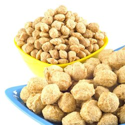 Soyabeans Chunks