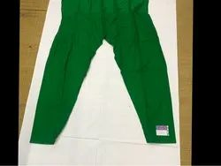 Cotton Churidar Pant