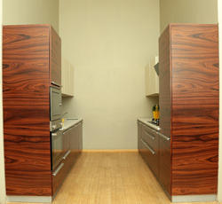 Best Modular Kitchen Designing Professionals Contractors Designer