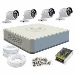 Cctv Surveillance System In Delhi सीसीटीवी निगरानी