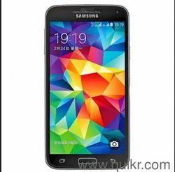 Samsung J1 Smartphone