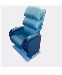 ROYAL AUDI CHAIR