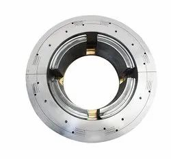 Steam Turbine Bearing