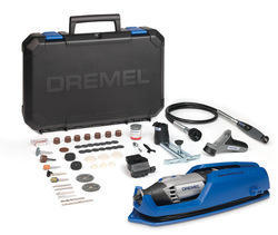 Dremel Corded Rotary Tools 4000-4/65