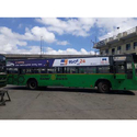 Bus Branding Service, Mode Of Advertising: Ooh