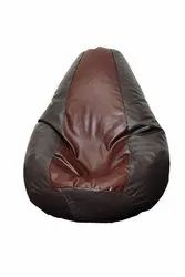 Chestnut Bean Bag