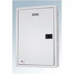 Utility Distribution Board