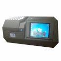 Ocean Series EXF 9600 Xrf Gold Tester