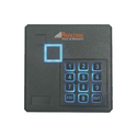 Standalone Single Door Access Control System