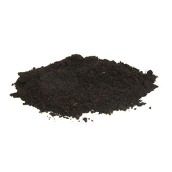 Hard Wood Charcoal Powder, For Barbecue (BBQ), Packaging Size: 25 Kg