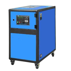 Portable Chiller