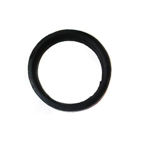 silicone rubber coupling