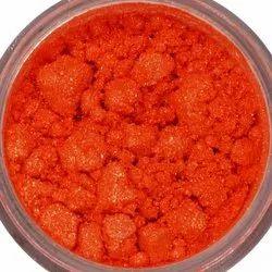 Acid  Dye Orange 12
