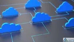 Private Cloud