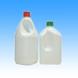 500ml Aloe Vera Juice Bottle