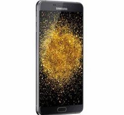SAMSUNG Galaxy A9 Pro (Black, 32 GB) (4 GB RAM) Mobile