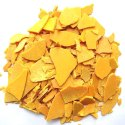 Sodium Sulphide Flakes Yellow Chips 50- 52 %