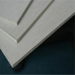 Everest Heavy Duty Cement Board