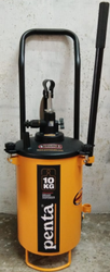 Penta Hand Operated Grease Dispenser 10Kg