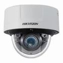 Hikvision DS-2CD5165G0-IZS 6MP Network Dome Camera