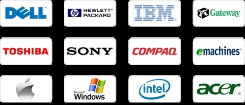 All type of Computer And Laptop Service - Desktop Computer