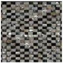 Pearl Wall Mosaics Modern Tile