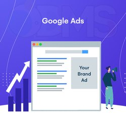 Google Promotional Services