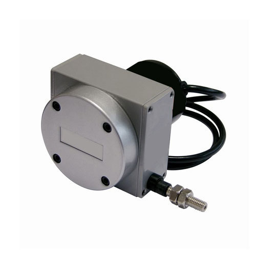 Linear Wire Potentiometer Spring Return Device At Rs 4000