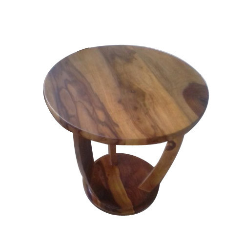 Tremendous Wooden Side Stool Andrewgaddart Wooden Chair Designs For Living Room Andrewgaddartcom