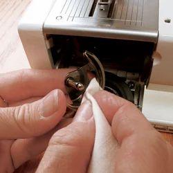 Cast Iron Single phase Sewing Machine Maintenance Service, Chennai