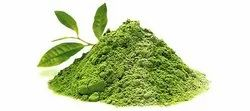 Agrophilia No Matcha Green Tea Powder, Pack Size: 1kg, Packaging Type: Bag