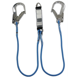 Life Gear LGR R-54 Absorbica Rope