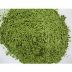 Freeze Dried Wheatgrass Powder