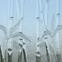 Indoor Decorative Glass