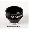 Capsulotomy Lens