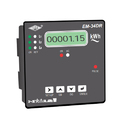 EM-34DR Wizards Energy Meter