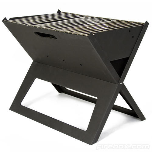Portable Outdoor BBQ Barbecue