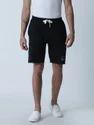 Mens Casual Fashion Shorts