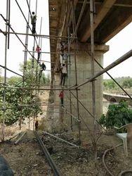Labour Manpower Services For Construction