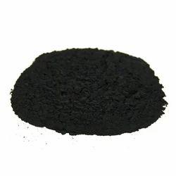 Cupric Oxide Black