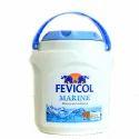 Marine Adhesive Fevicol