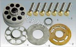Daikin Hydraulic Pump Spare Parts