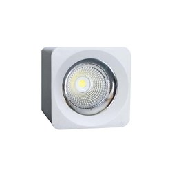 FortuneArrt 15 W LED Cob-Surface Light, AC 220-260 V, for Indoor and Commercial