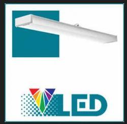 LED Wrap Tube Light