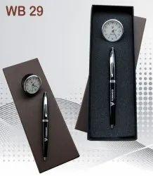 WB29 Pen Set