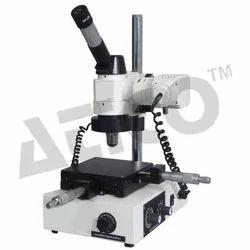Atico Measuring Microscope